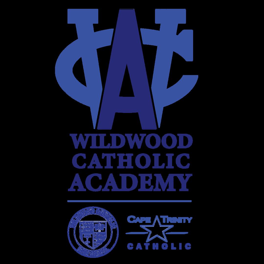 WCA new Logo