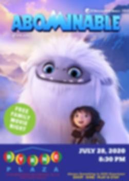 DooWW 2020 Movies Abominable.jpg