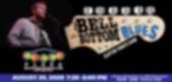 DOO Wildwood 2020 Music BellBottomBlues