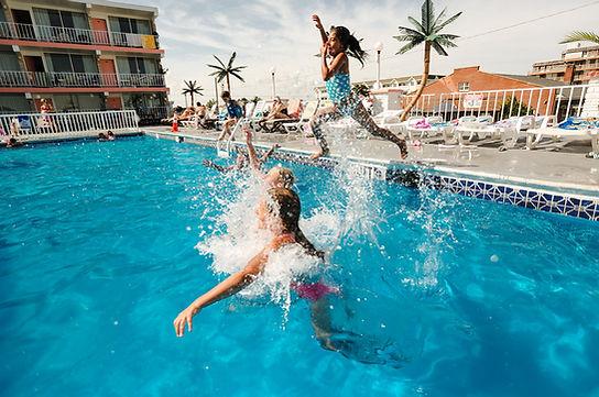 1 Kids jumping in Olympic pool.jpeg