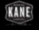 KAne HopLab.png