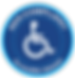 ADA Compliant icon.png