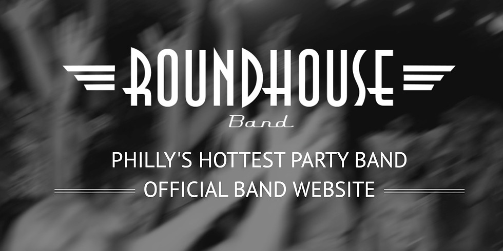 Roundhouse Band