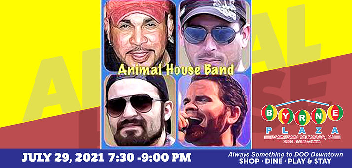 DOO Wildwood 2021 Music AnimalHouse.jpg