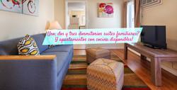 Daytona-Daytona-Apartments-Slider-Spanish2