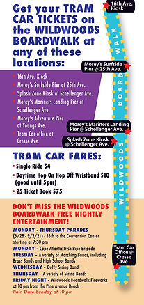 2021 Boardwalk SID Rack Card 4x9 BACK.jp