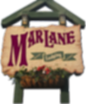Marlane Sign