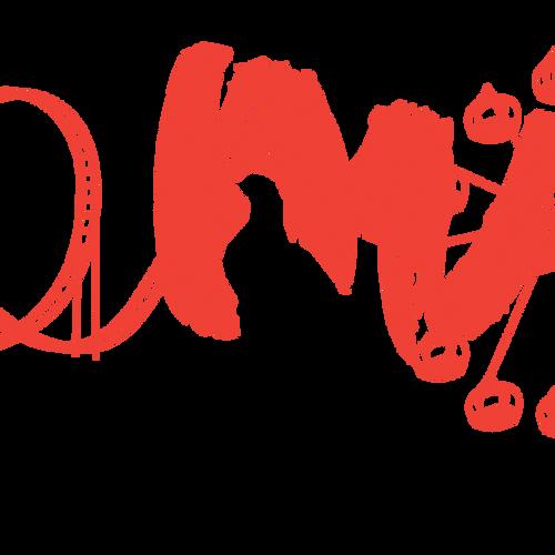 Capemaynia logo