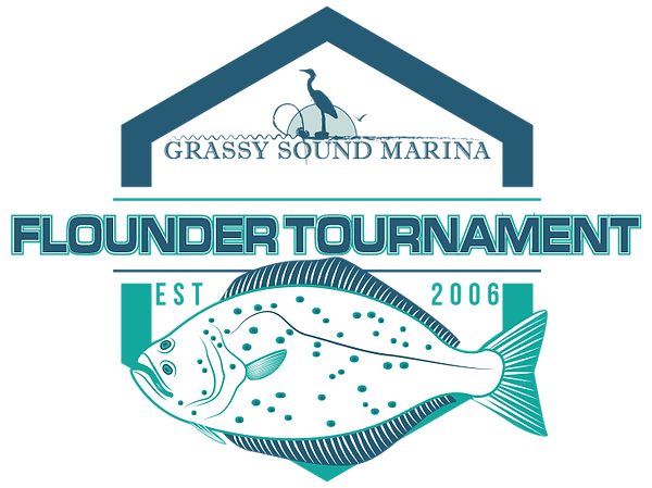 Flounder Tournament.png