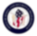 ohsp-logo.jpg.jpg