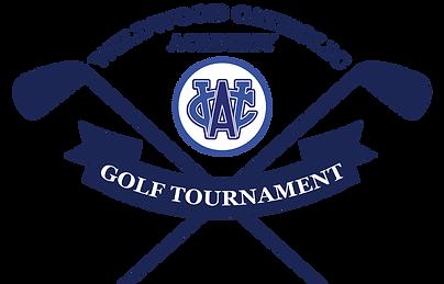 WCA Golf Tournament Logo Final.png