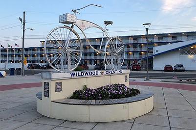 Bradleys Bikes.jpg