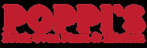 Poppis logo.png
