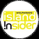 IslandInsider profile.png