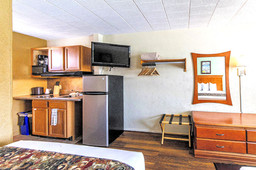 Marlane suites