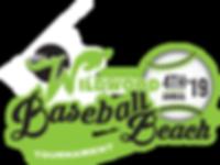WWBB logo 2019.png