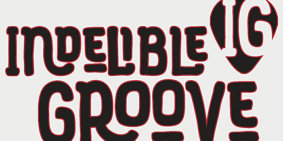 Indelible Groove