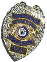 badge-me.png