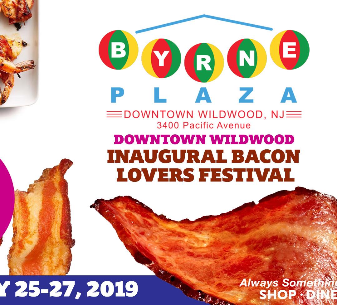 DOO Wildwood 2019 Bacon Lovers