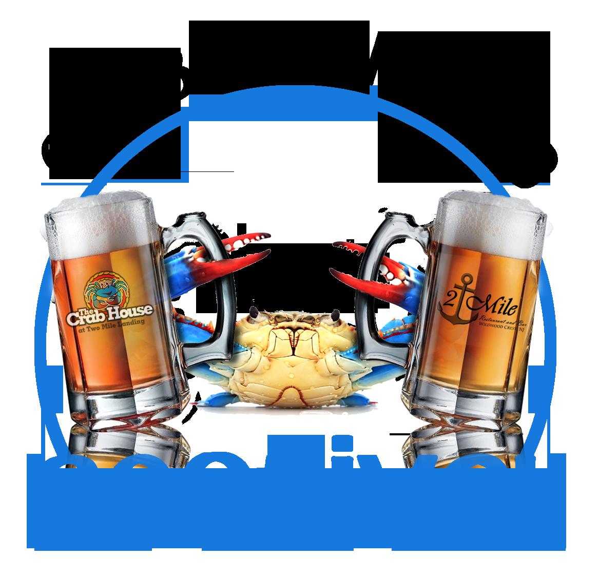 BeerCraftFestival Billboardlogo