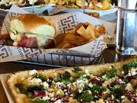 Burger-Bar-spread-1.jpg