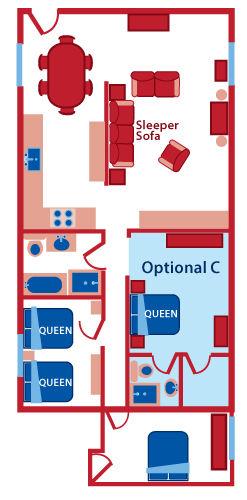 Room-type-e.jpg