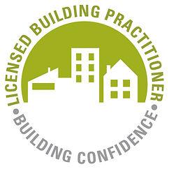 LBP_Logo_green-grey.jpg