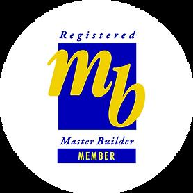 Master-Builders-Logo-circle.png