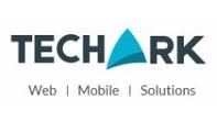 Website Sponsor