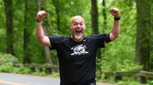 Delaware Marathon#41