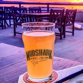 Mudshark Brewery and Public House
