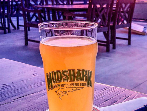 Mudshark Brewery and Public House