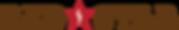 red_star_website_logo.png