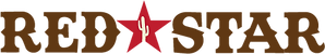 red_star_website_logo.png