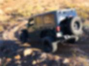 jeep trails_light.jpg