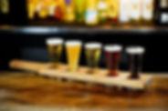 bier sampler.jpg