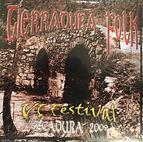 Tierradura Folk.jpg