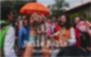 PicsArt_09-11-02.46.29.jpg