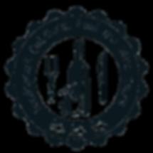 Hoed social logo_edited.png