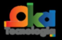 logo-oketec.png