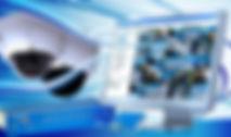 indigo-vision-cctv.jpg