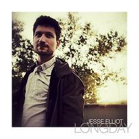 JESSE-LONGDAY-COVER.jpg
