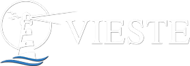 Vieste-Horizontal-Text-Shadow-White.png