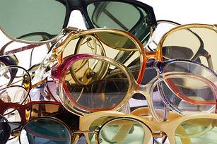 eyeglass vintage.jpg
