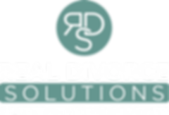 RDS-Logo-62958F-white.png