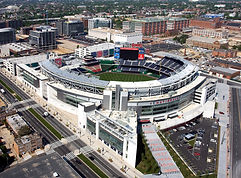 Nationals Park - Replacement Photo C.jpg
