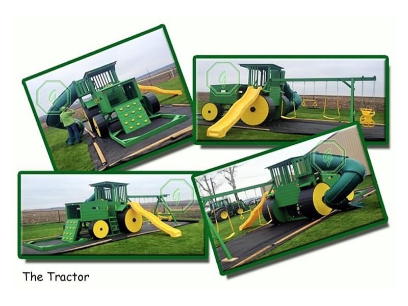Tractor - D.jpg