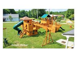 DH - Cedar - Green - B1.jpg