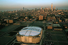 United Center Replacement Photo A.jpg