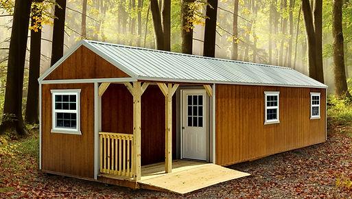 Side porch cabin.jpg